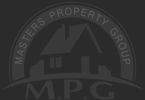 Masters Property Management