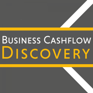 Business Cashflow Discovery