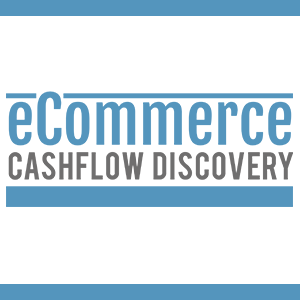 E-Commerce Cash Flow Discovery
