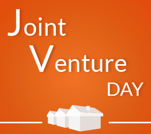 Joint Venture and Raising Finance
