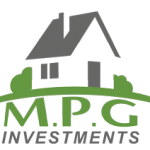 M.P.G Investments