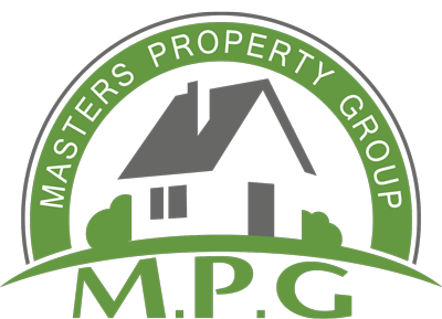 Masters Property Group