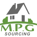 M.P.G Sourcing