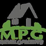 M.P.G Developments