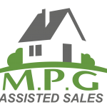 M.P.G Assisted Sales